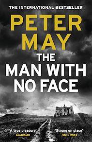 Téléchargez le livre :  The Man With No Face