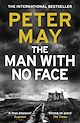 Download this eBook The Man With No Face