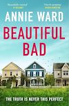 Download this eBook Beautiful Bad