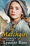 Download this eBook The Matchgirl