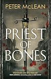 Download this eBook Priest of Bones