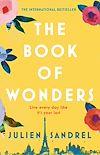 Télécharger le livre :  The Book of Wonders
