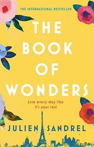 Téléchargez le livre :  The Book of Wonders