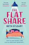 Download this eBook The Flatshare