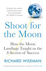 Download this eBook Shoot for the Moon