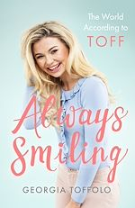 Download this eBook Always Smiling