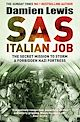Download this eBook SAS Italian Job