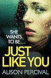 Télécharger le livre :  Just Like You