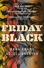 Download this eBook Friday Black