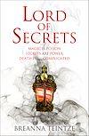 Télécharger le livre :  Lord of Secrets