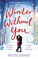 Download this eBook Winter Without You