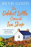 Download this eBook The Oddest Little Cornish Tea Shop