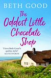 Download this eBook The Oddest Little Chocolate Shop