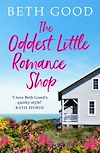 Download this eBook The Oddest Little Romance Shop