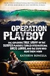 Download this eBook Operation Playboy