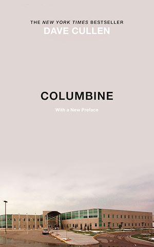 Téléchargez le livre :  Columbine
