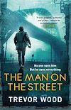 Télécharger le livre :  The Man on the Street