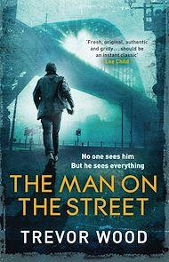 Téléchargez le livre :  The Man on the Street