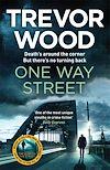Télécharger le livre :  One Way Street