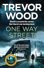 Téléchargez le livre :  One Way Street