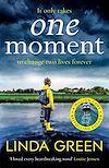 Télécharger le livre :  One Moment