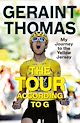Download this eBook The Tour According to G