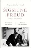 Télécharger le livre :  Sigmund Freud: Essays and Papers (riverrun editions)