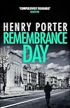 Download this eBook Remembrance Day