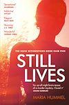Download this eBook Still Lives
