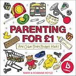 Download this eBook Ladbaby – Parenting for £1