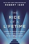 Télécharger le livre :  The Ride of a Lifetime