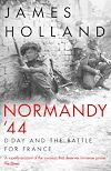 Download this eBook Normandy '44