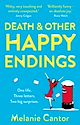 Download this eBook Death and other Happy Endings