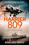 Télécharger le livre :  Harrier 809