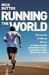 Télécharger le livre :  Running The World