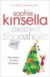 Télécharger le livre :  Christmas Shopaholic