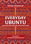 Télécharger le livre :  Everyday Ubuntu