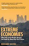 Télécharger le livre :  Extreme Economies