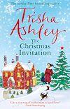 Télécharger le livre :  The Christmas Invitation