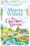 Télécharger le livre :  The Garden House