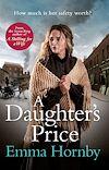 Télécharger le livre :  A Daughter's Price