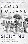 Télécharger le livre :  Sicily '43