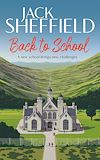 Télécharger le livre :  Back to School