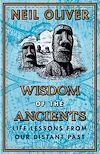 Télécharger le livre :  Wisdom of the Ancients