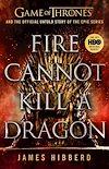 Télécharger le livre :  Fire Cannot Kill a Dragon