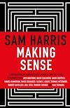 Télécharger le livre :  Making Sense