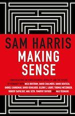 Téléchargez le livre :  Making Sense
