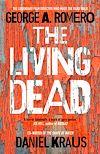 Télécharger le livre :  The Living Dead