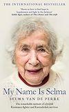 Télécharger le livre :  My Name Is Selma