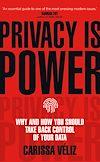 Télécharger le livre :  Privacy is Power